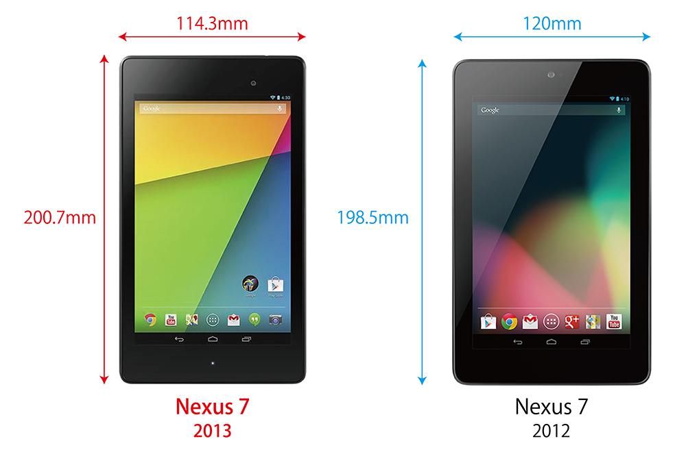 nexus7_2013_2012_size