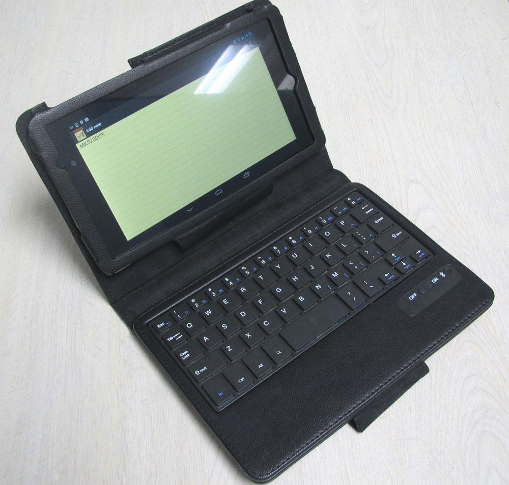 MK5000