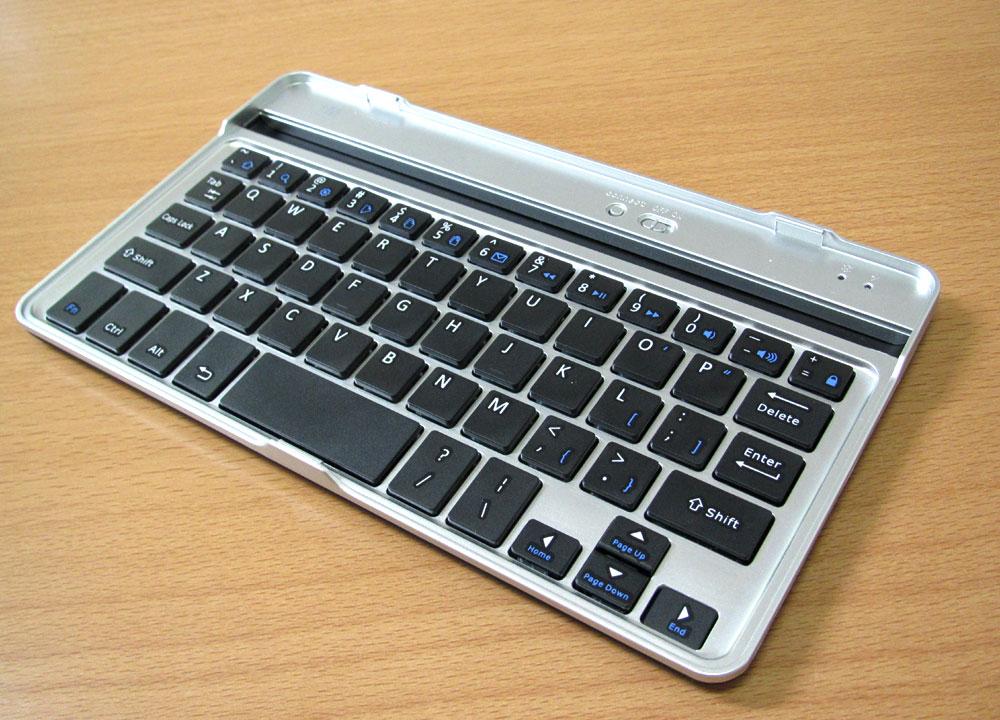 MK5100